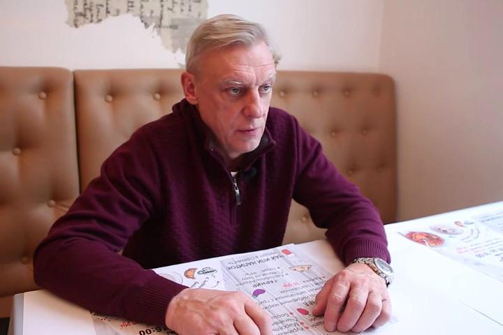 Путана по вызову Подрезова ул. эротический массаж в Санкт-Петербурге марина фмр
